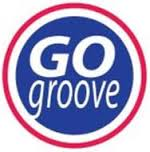 GOgroove coupon codes