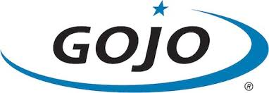 Gojo coupon codes