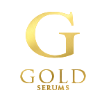 Gold Serums coupon codes