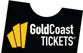 GoldCoast Tickets coupon codes