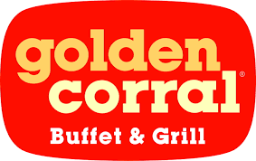 picture about Coupon for Golden Corral Buffet Printable known as 25% Off Golden Corral Promo Codes Ultimate 2019 Coupon codes