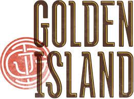 Golden Island coupon codes