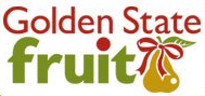 Golden State Fruit coupon codes
