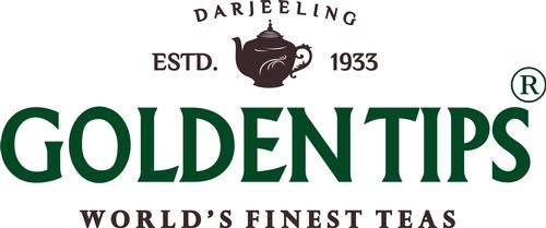 Golden Tips Tea coupon codes