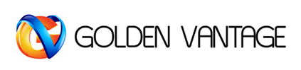 Golden Vantage coupon codes