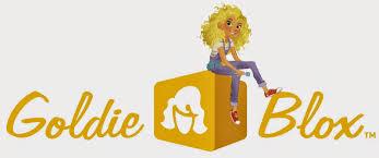 GoldieBlox coupon codes