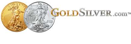 GoldSilver coupon codes