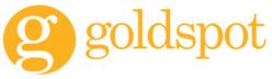 Goldspot coupon codes