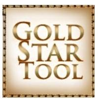 goldstar coupon september 2019