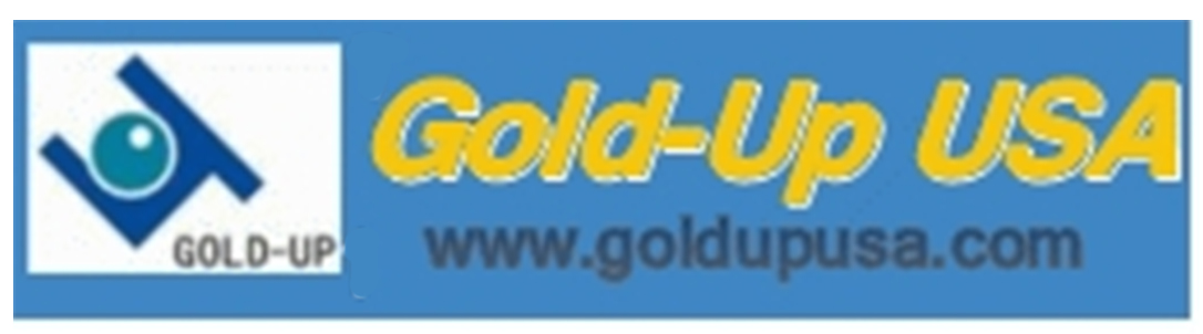 25 Off Gold Up Usa Promo Codes Top 2019 Coupons At Promocodewatch