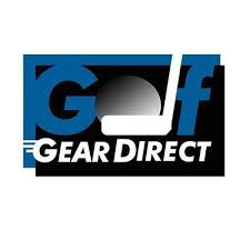Golf Gear Direct coupon codes