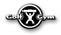 Golf Gym coupon codes