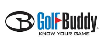 GolfBuddy coupon codes