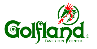 Golfland coupon codes