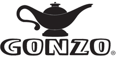 Gonzo coupon codes