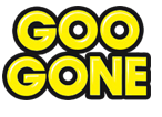 Goo Gone coupon codes
