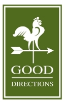 Good Directions coupon codes