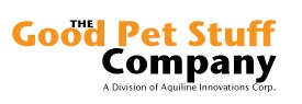 Good Pet Stuff coupon codes