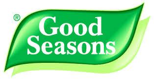 Good Seasons coupon codes