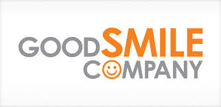 Good Smile coupon codes