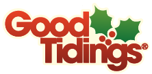 Good Tidings coupon codes