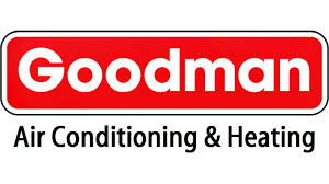 Goodman coupon codes