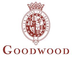 Goodwood coupon codes