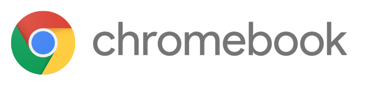 Google Chromebook coupon codes