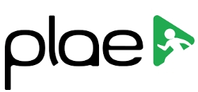 GoPLAE coupon codes