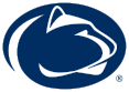GoPSUsports.com coupon codes