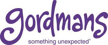 Gordmans coupon codes