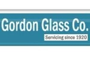 GordonGlass coupon codes