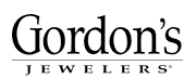 Gordon's Jewelers coupon codes