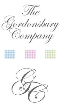 Gordonsbury coupon codes