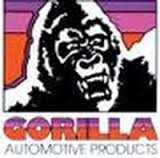 Gorilla Automotive coupon codes