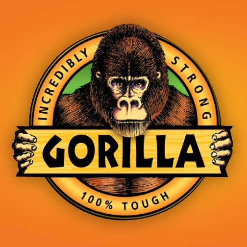 Gorilla coupon codes