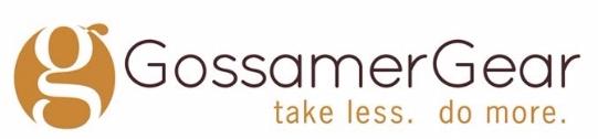 Gossamer Gear coupon codes