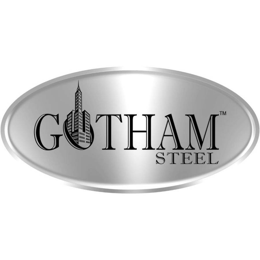 GOTHAM STEEL coupon codes
