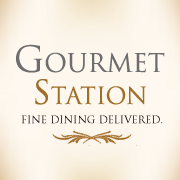 GourmetStation coupon codes