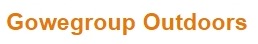 Gowegroup Outdoors coupon codes