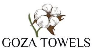 Goza Towels coupon codes