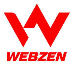 WEBZEN coupon codes