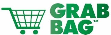 25% Off Grab Bag Promo Codes | Top 2019 Coupons @PromoCodeWatch