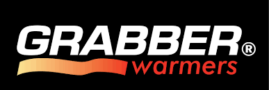 Grabber Warmers coupon codes
