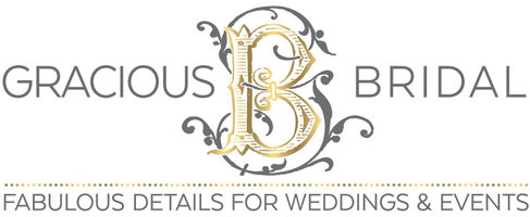Gracious Bridal coupon codes
