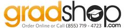 Grad Shop coupon codes