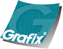 Grafix coupon codes