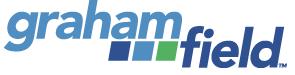 Graham Field coupon codes