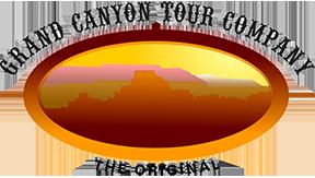 Grand Canyon Tour Company coupon codes