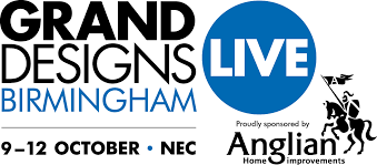 Grand Designs LIVE coupon codes